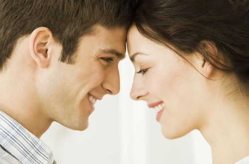 8 Strategies to Reinvigorate Your Search for Love