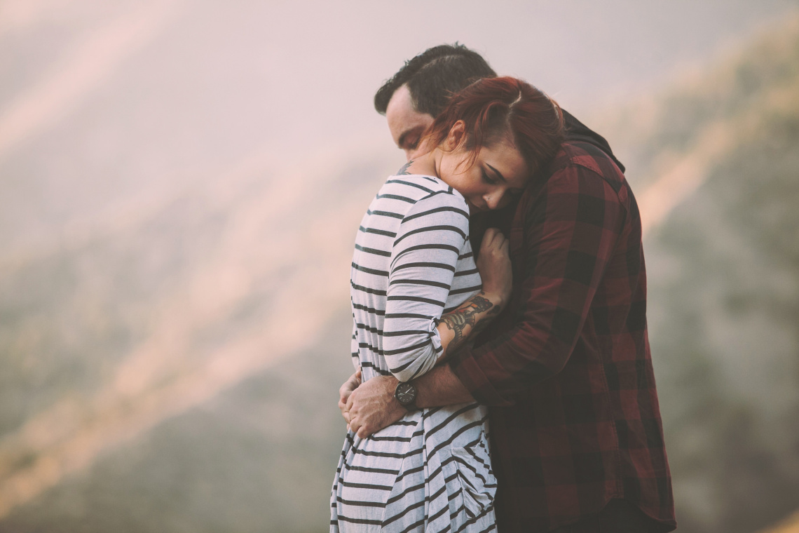 5 Tips to Create Real Love